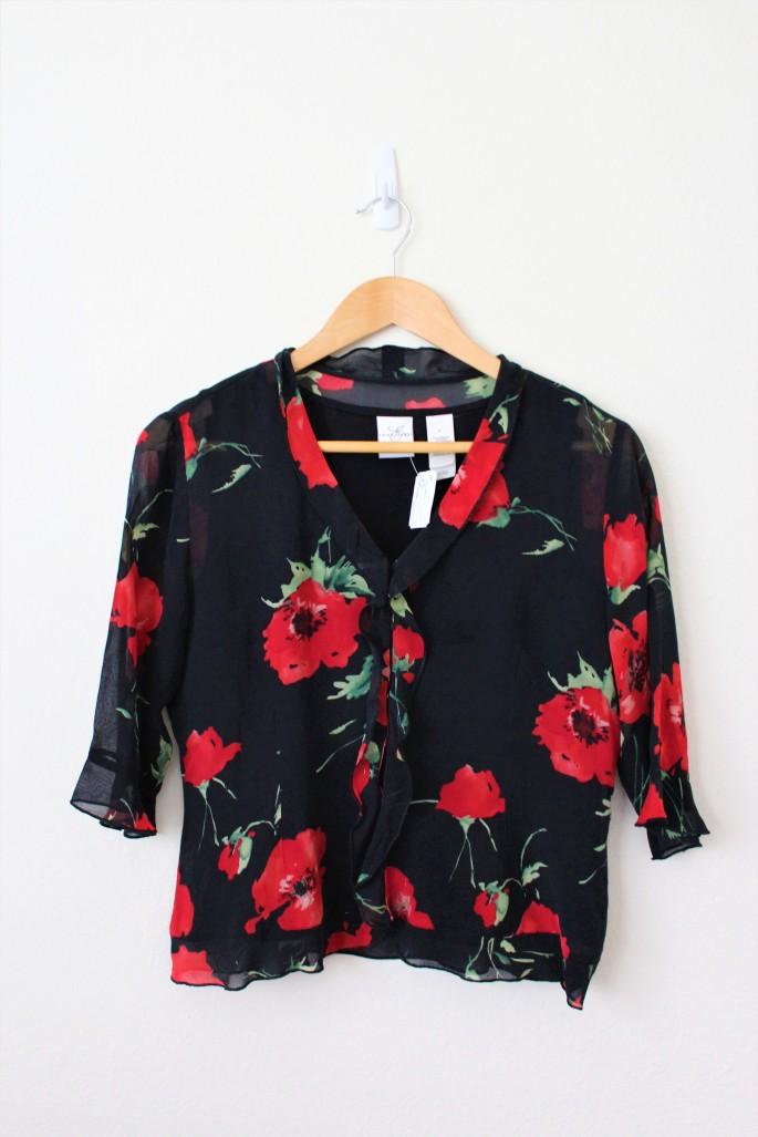 floralblouse